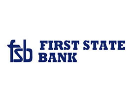 First State Bank of Le Center