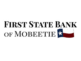 First State Bank of Mobeetie