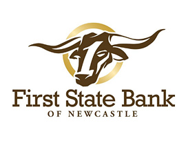 First State Bank of Newcastle