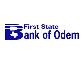 First State Bank of Odem