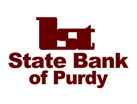 First State Bank of Purdy