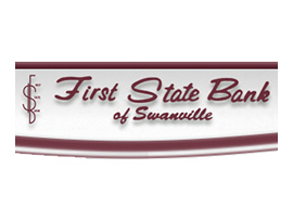 First State Bank of Swanville