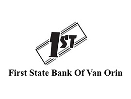 First State Bank of Van Orin