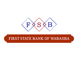 First State Bank of Wabasha