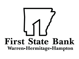 First State Bank of Warren