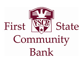 First State Community Bank