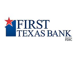 First Texas Bank