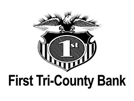 First Tri County Bank
