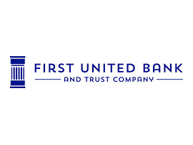 First United Bank and Trust Company
