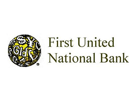 First United National Bank