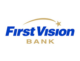 First Vision Bank of Tennessee