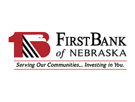 FirstBank of Nebraska