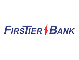 FirsTier Bank
