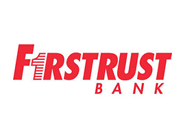 Firstrust Savings Bank