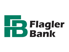 Flagler Bank