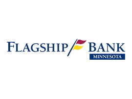 Flagship Bank Minnesota