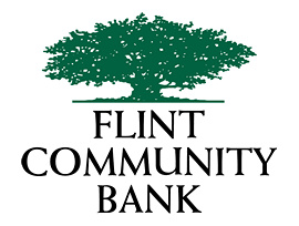 Flint Community Bank