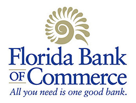Florida Bank of Commerce