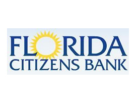 Florida Citizens Bank