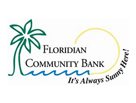 Floridian Community Bank