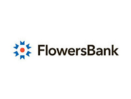 Flowers National Bank