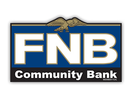 FNB Community Bank