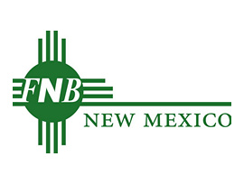 FNB New Mexico