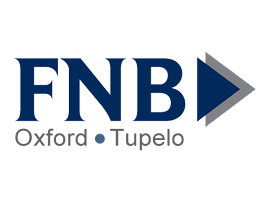 FNB Oxford Bank