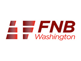 FNB Washington