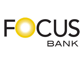 Focus Bank