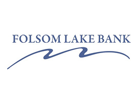Folsom Lake Bank