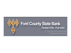 Ford County State Bank