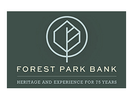 Forest Park National Bank and Trust Company