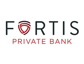 Fortis Private Bank