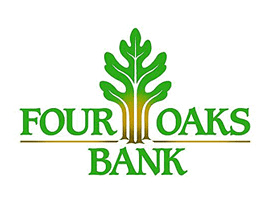 Four Oaks Bank & Trust Company
