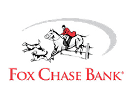 Fox Chase Bank