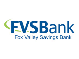 Fox Valley Savings Bank
