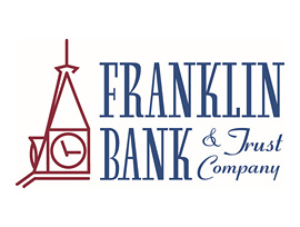Franklin Bank & Trust Company