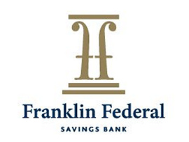 Franklin Federal Savings Bank