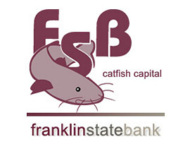 Franklin State Bank