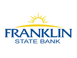 Franklin State Bank & Trust Company