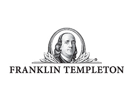 Franklin Templeton Bank and Trust