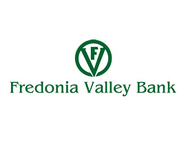 Fredonia Valley Bank
