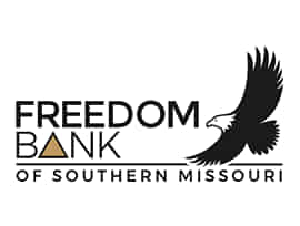 Freedom Bank of Southern Missouri