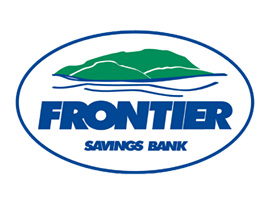 Frontier Savings Bank