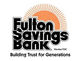 Fulton Savings Bank