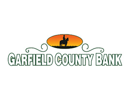 Garfield County Bank