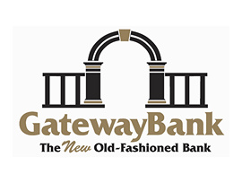 Gateway Bank of Central Florida