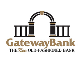 Gateway Bank of Florida