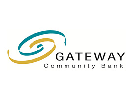 Gateway Community Bank